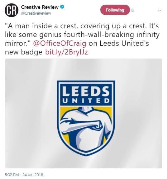 Website Design Agency Leeds